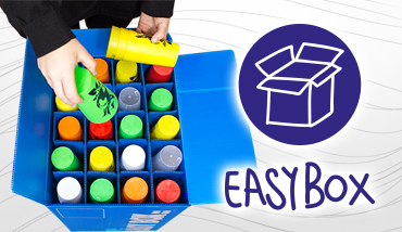 home_en_easyBox