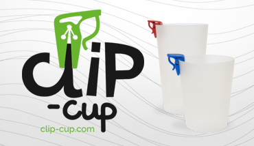home_it_clip_cup