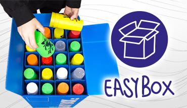 home_it_easyBox